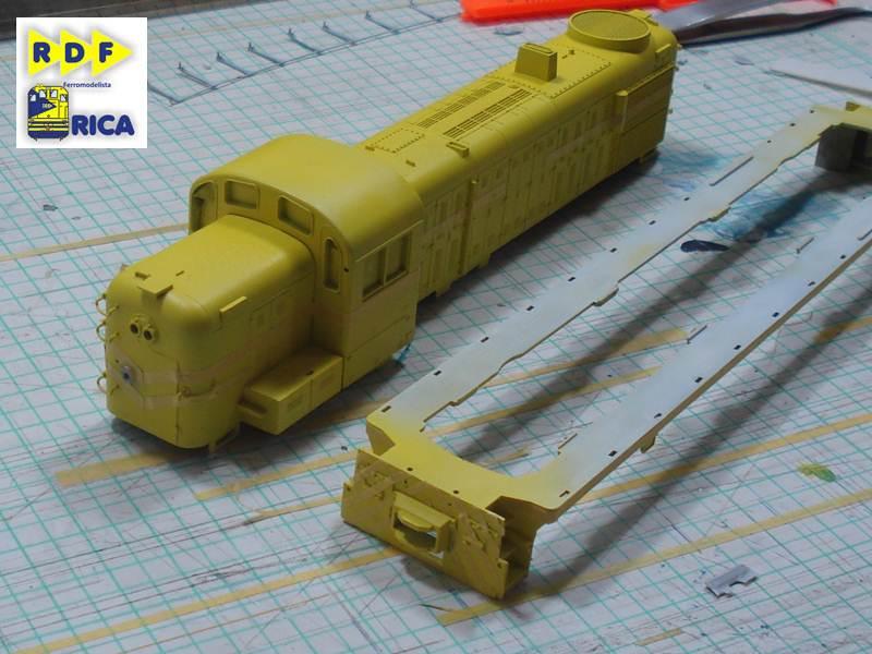 Locomotiva ALCo RS-3 #7119 RFFSA fase 1 - André Luiz Oliveira ALCoRS-37119RFFSAfaseI_AndreacuteLuizOliveira_023_zps017bfb72