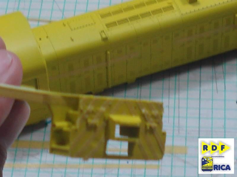 Locomotiva ALCo RS-3 #7119 RFFSA fase 1 - André Luiz Oliveira ALCoRS-37119RFFSAfaseI_AndreacuteLuizOliveira_024_zpsc31ef2d1