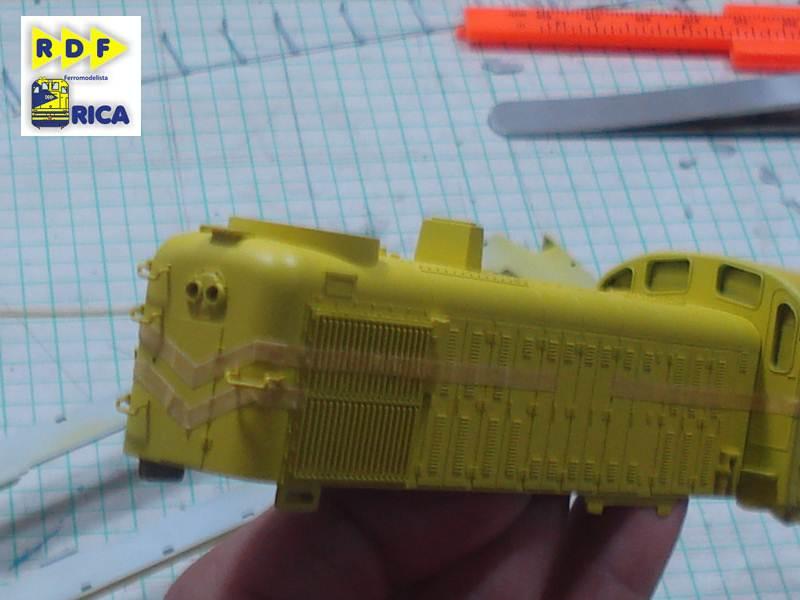 Locomotiva ALCo RS-3 #7119 RFFSA fase 1 - André Luiz Oliveira ALCoRS-37119RFFSAfaseI_AndreacuteLuizOliveira_026_zpsc2960531