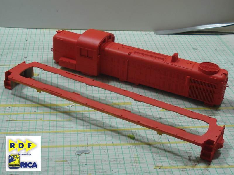 Locomotiva ALCo RS-3 #7119 RFFSA fase 1 - André Luiz Oliveira ALCoRS-37119RFFSAfaseI_AndreacuteLuizOliveira_027_zps4156280e