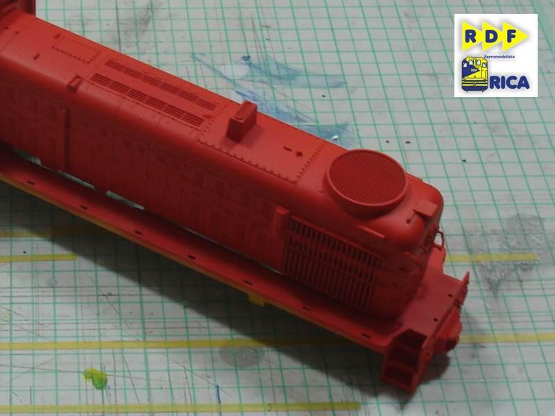 Locomotiva ALCo RS-3 #7119 RFFSA fase 1 - André Luiz Oliveira ALCoRS-37119RFFSAfaseI_AndreacuteLuizOliveira_028_zpsf290592d