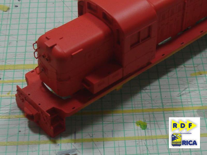 Locomotiva ALCo RS-3 #7119 RFFSA fase 1 - André Luiz Oliveira ALCoRS-37119RFFSAfaseI_AndreacuteLuizOliveira_029_zps8e6c0693
