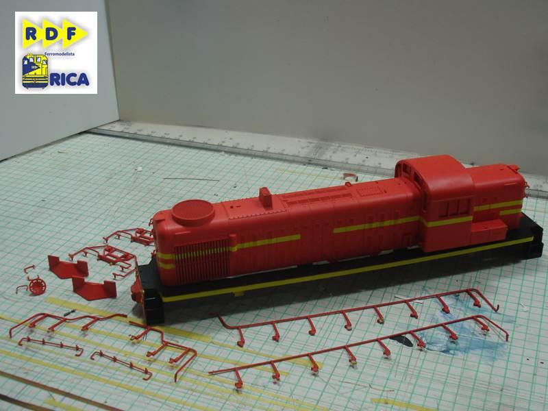 Locomotiva ALCo RS-3 #7119 RFFSA fase 1 - André Luiz Oliveira ALCoRS-37119RFFSAfaseI_AndreacuteLuizOliveira_030_zps8eb61068