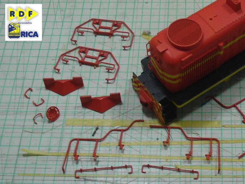Locomotiva ALCo RS-3 #7119 RFFSA fase 1 - André Luiz Oliveira ALCoRS-37119RFFSAfaseI_AndreacuteLuizOliveira_031_zps7e7993c9