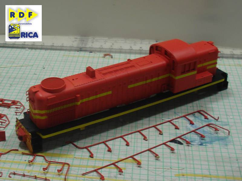 Locomotiva ALCo RS-3 #7119 RFFSA fase 1 - André Luiz Oliveira ALCoRS-37119RFFSAfaseI_AndreacuteLuizOliveira_032_zps41269054