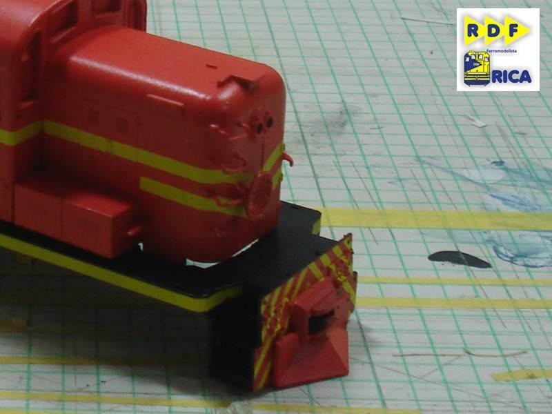 Locomotiva ALCo RS-3 #7119 RFFSA fase 1 - André Luiz Oliveira ALCoRS-37119RFFSAfaseI_AndreacuteLuizOliveira_033_zps1ca08e2e
