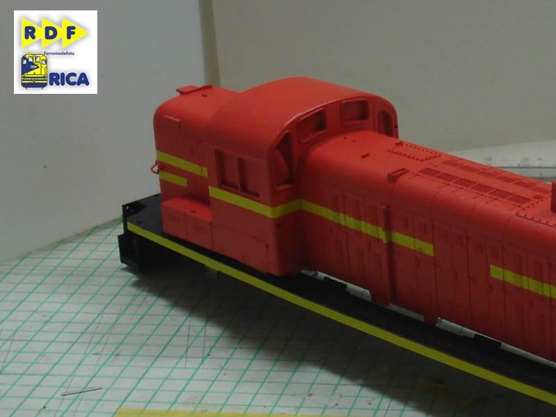 Locomotiva ALCo RS-3 #7119 RFFSA fase 1 - André Luiz Oliveira ALCoRS-37119RFFSAfaseI_AndreacuteLuizOliveira_033a_zps99ddece0