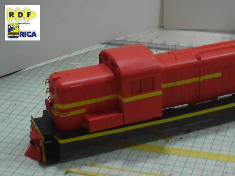 Locomotiva ALCo RS-3 #7119 RFFSA fase 1 - André Luiz Oliveira ALCoRS-37119RFFSAfaseI_AndreacuteLuizOliveira_034_zps9d45f58b