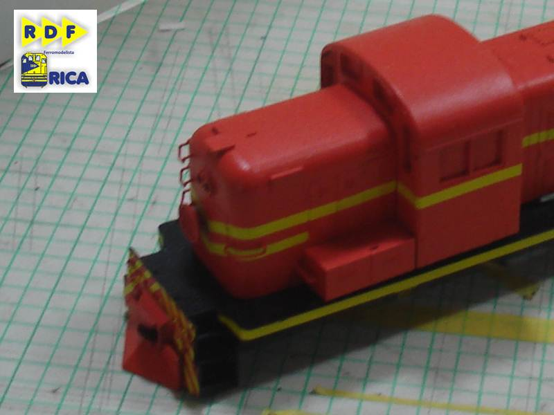 Locomotiva ALCo RS-3 #7119 RFFSA fase 1 - André Luiz Oliveira ALCoRS-37119RFFSAfaseI_AndreacuteLuizOliveira_035_zps024a4f6f