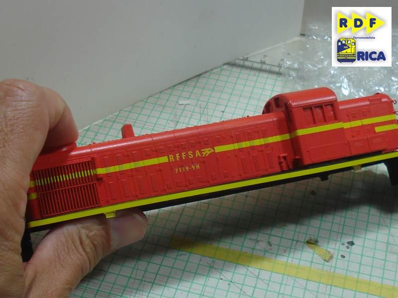 Locomotiva ALCo RS-3 #7119 RFFSA fase 1 - André Luiz Oliveira ALCoRS-37119RFFSAfaseI_AndreacuteLuizOliveira_036_zps08671bf9