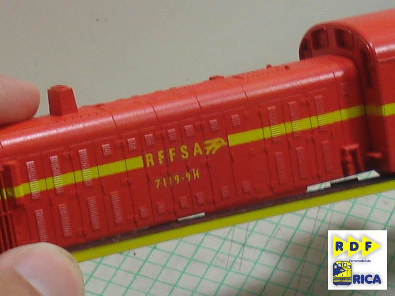 Locomotiva ALCo RS-3 #7119 RFFSA fase 1 - André Luiz Oliveira ALCoRS-37119RFFSAfaseI_AndreacuteLuizOliveira_037_zpsf390d459