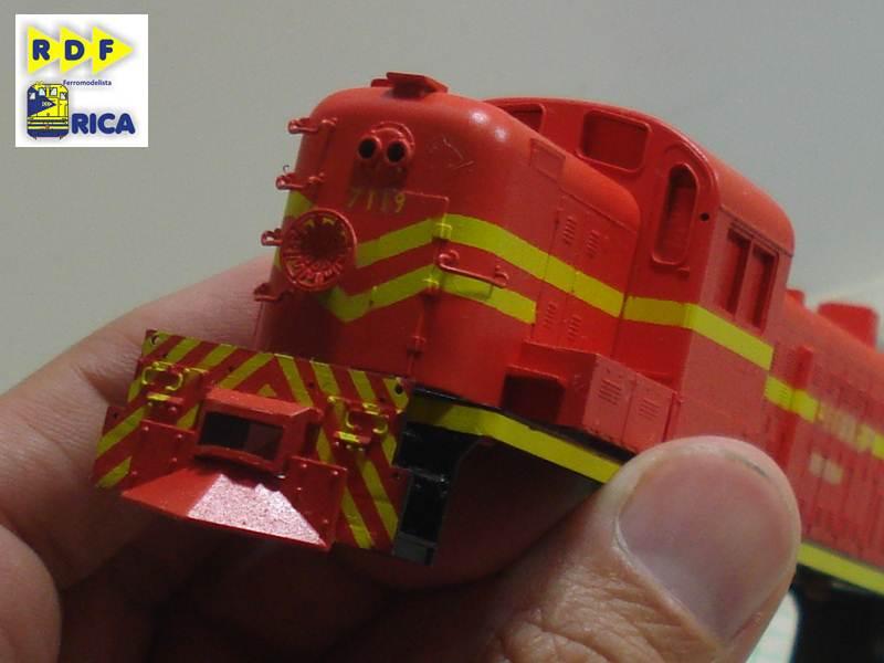 Locomotiva ALCo RS-3 #7119 RFFSA fase 1 - André Luiz Oliveira ALCoRS-37119RFFSAfaseI_AndreacuteLuizOliveira_038_zps1e294db2