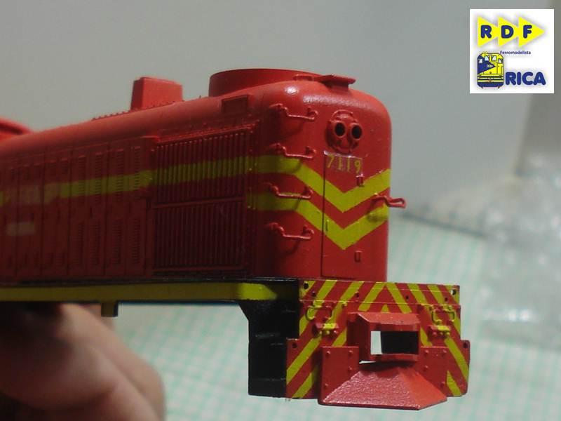 Locomotiva ALCo RS-3 #7119 RFFSA fase 1 - André Luiz Oliveira ALCoRS-37119RFFSAfaseI_AndreacuteLuizOliveira_039_zps9d81b13d