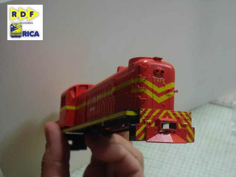 Locomotiva ALCo RS-3 #7119 RFFSA fase 1 - André Luiz Oliveira ALCoRS-37119RFFSAfaseI_AndreacuteLuizOliveira_039a_zps4c5a9dc0