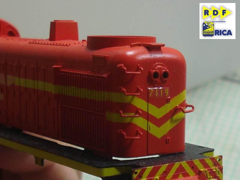 Locomotiva ALCo RS-3 #7119 RFFSA fase 1 - André Luiz Oliveira ALCoRS-37119RFFSAfaseI_AndreacuteLuizOliveira_040_zpsb10231ef