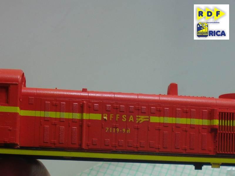 Locomotiva ALCo RS-3 #7119 RFFSA fase 1 - André Luiz Oliveira ALCoRS-37119RFFSAfaseI_AndreacuteLuizOliveira_041_zps12249551