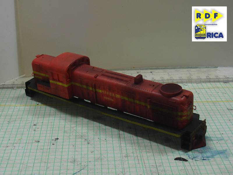 Locomotiva ALCo RS-3 #7119 RFFSA fase 1 - André Luiz Oliveira ALCoRS-37119RFFSAfaseI_AndreacuteLuizOliveira_042_zps0ad3258a