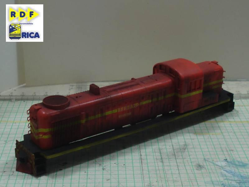 Locomotiva ALCo RS-3 #7119 RFFSA fase 1 - André Luiz Oliveira ALCoRS-37119RFFSAfaseI_AndreacuteLuizOliveira_043_zps484ba2d2