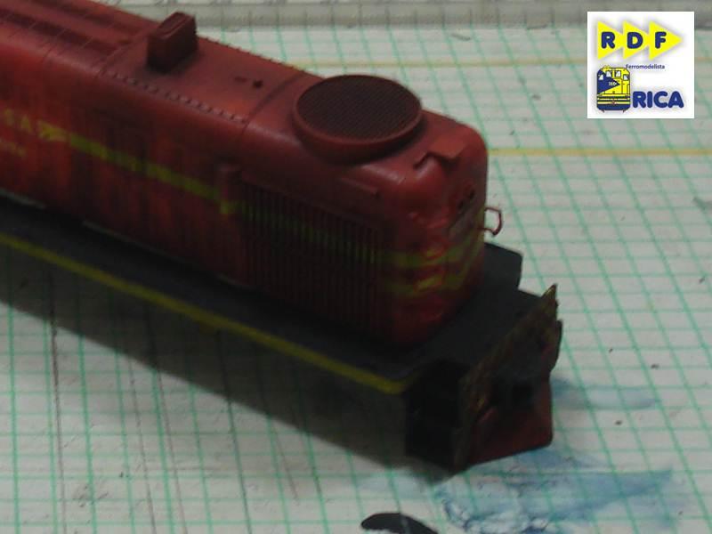 Locomotiva ALCo RS-3 #7119 RFFSA fase 1 - André Luiz Oliveira ALCoRS-37119RFFSAfaseI_AndreacuteLuizOliveira_044_zps9b21846d
