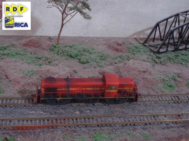 Locomotiva ALCo RS-3 #7119 RFFSA fase 1 - André Luiz Oliveira ALCoRS-37119RFFSAfaseI_AndreacuteLuizOliveira_045_zps83396f99