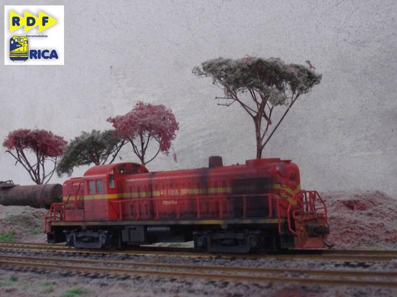 Locomotiva ALCo RS-3 #7119 RFFSA fase 1 - André Luiz Oliveira ALCoRS-37119RFFSAfaseI_AndreacuteLuizOliveira_046_zps55dc5e73