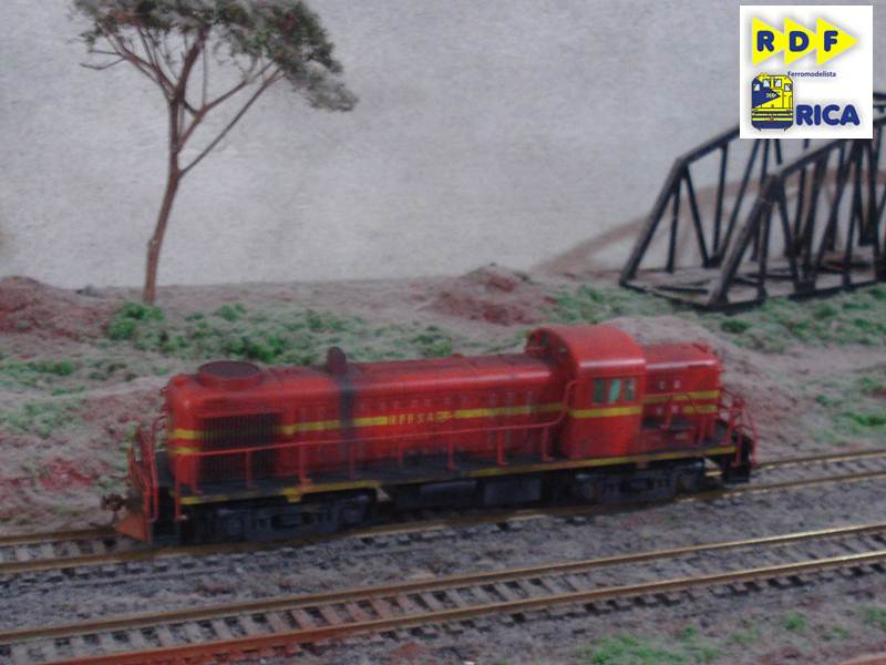 Locomotiva ALCo RS-3 #7119 RFFSA fase 1 - André Luiz Oliveira ALCoRS-37119RFFSAfaseI_AndreacuteLuizOliveira_047_zpse135aa33