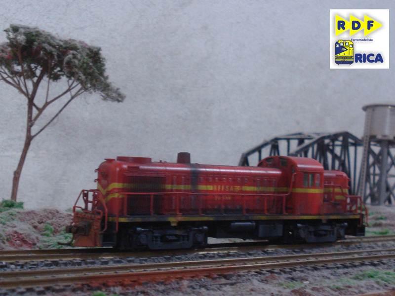 Locomotiva ALCo RS-3 #7119 RFFSA fase 1 - André Luiz Oliveira ALCoRS-37119RFFSAfaseI_AndreacuteLuizOliveira_048_zpsf133c66c