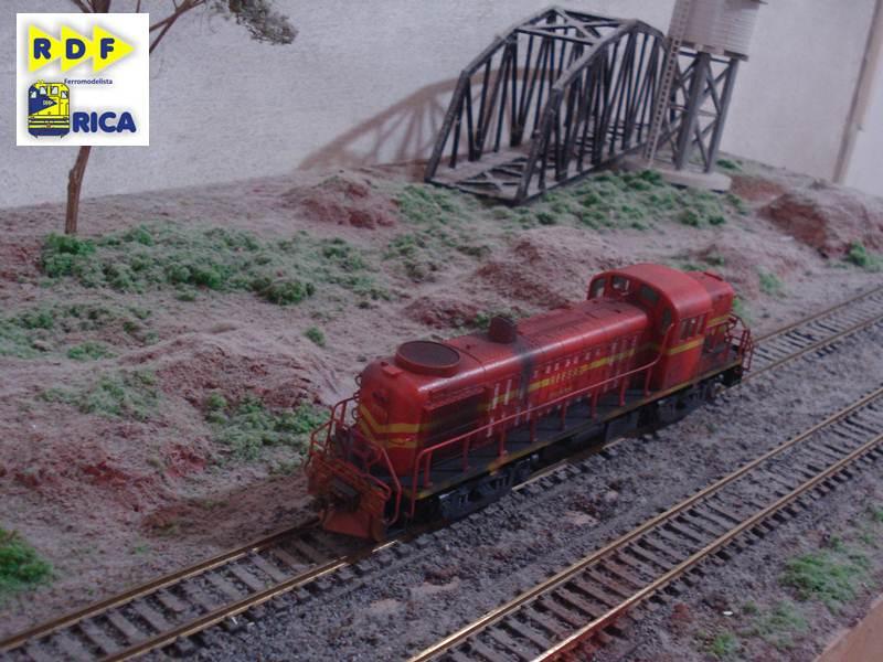 Locomotiva ALCo RS-3 #7119 RFFSA fase 1 - André Luiz Oliveira ALCoRS-37119RFFSAfaseI_AndreacuteLuizOliveira_049_zps4e02bc1e