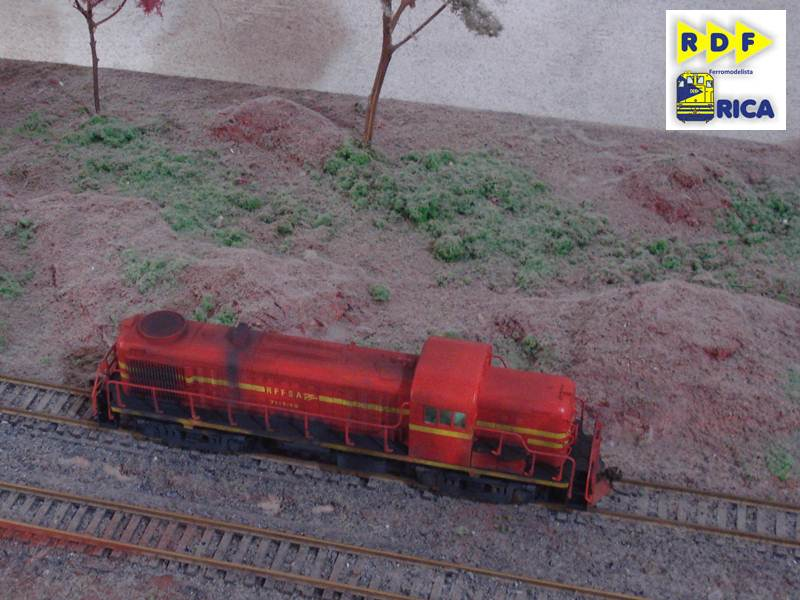 Locomotiva ALCo RS-3 #7119 RFFSA fase 1 - André Luiz Oliveira ALCoRS-37119RFFSAfaseI_AndreacuteLuizOliveira_050_zpsaea79a8e