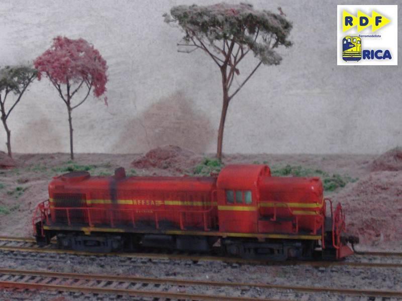 Locomotiva ALCo RS-3 #7119 RFFSA fase 1 - André Luiz Oliveira ALCoRS-37119RFFSAfaseI_AndreacuteLuizOliveira_051_zps99d9ba39