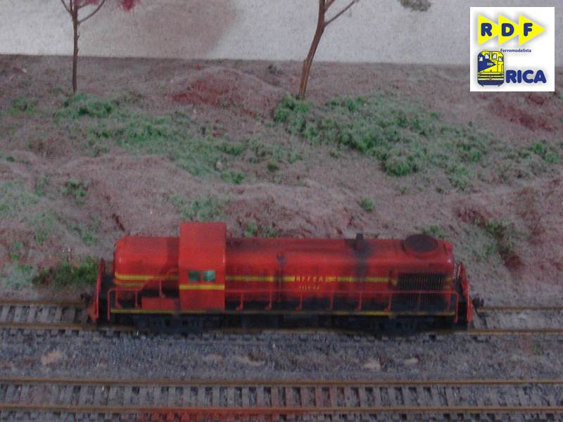 Locomotiva ALCo RS-3 #7119 RFFSA fase 1 - André Luiz Oliveira ALCoRS-37119RFFSAfaseI_AndreacuteLuizOliveira_052_zps1eaa7d50