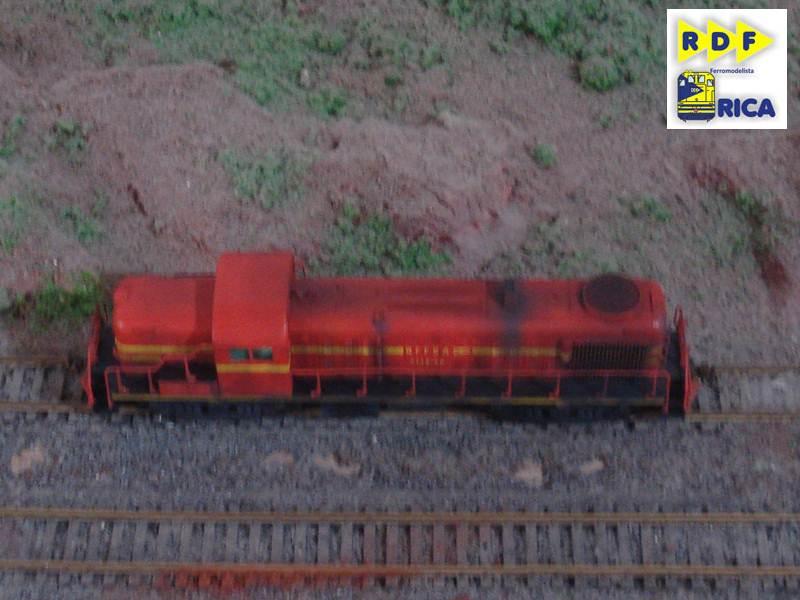 Locomotiva ALCo RS-3 #7119 RFFSA fase 1 - André Luiz Oliveira ALCoRS-37119RFFSAfaseI_AndreacuteLuizOliveira_053_zpsb72635fd