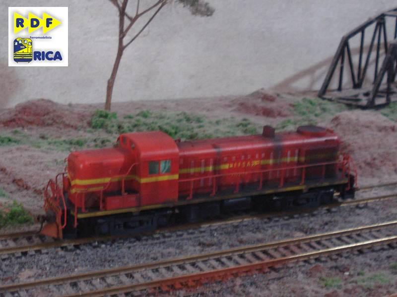 Locomotiva ALCo RS-3 #7119 RFFSA fase 1 - André Luiz Oliveira ALCoRS-37119RFFSAfaseI_AndreacuteLuizOliveira_054_zps1a50a3d3