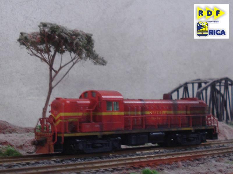 Locomotiva ALCo RS-3 #7119 RFFSA fase 1 - André Luiz Oliveira ALCoRS-37119RFFSAfaseI_AndreacuteLuizOliveira_055_zps03571c14