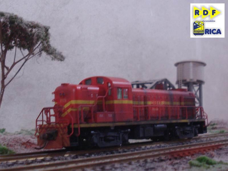 Locomotiva ALCo RS-3 #7119 RFFSA fase 1 - André Luiz Oliveira ALCoRS-37119RFFSAfaseI_AndreacuteLuizOliveira_056_zps6251f367