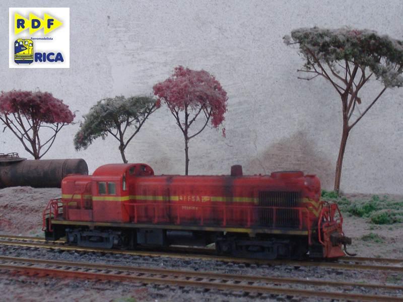 Locomotiva ALCo RS-3 #7119 RFFSA fase 1 - André Luiz Oliveira ALCoRS-37119RFFSAfaseI_AndreacuteLuizOliveira_058_zpsbb735011