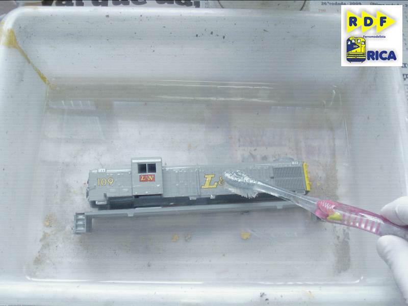 Locomotiva ALCo RS-3 #7119 RFFSA fase 1 - André Luiz Oliveira DSC06319_zps2045579a