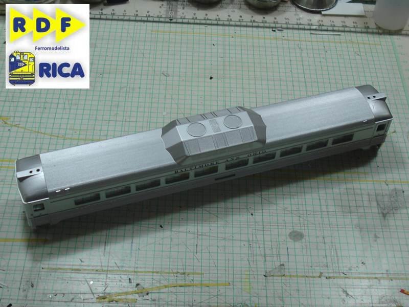 Litorina Budd RDC RFFSA - Expresso da Mantiqueira LitorinaBuddRDC-RFFSA-ExpressodaMantiqueira_004_zps6d74593c