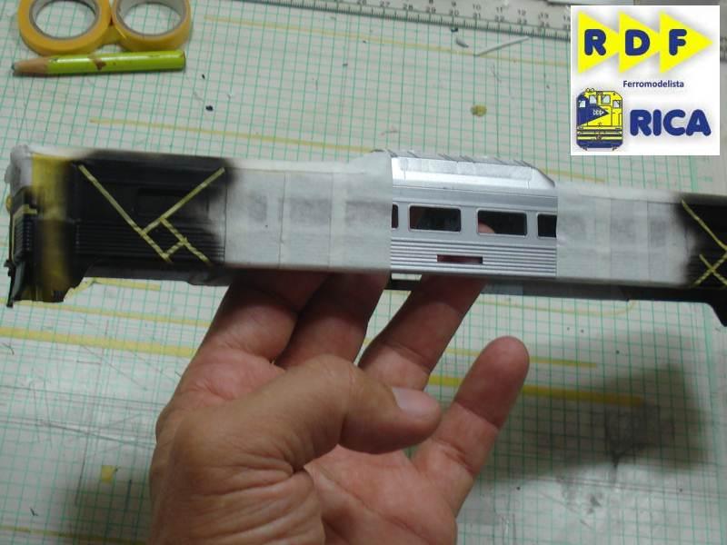 Litorina Budd RDC RFFSA - Expresso da Mantiqueira LitorinaBuddRDC-RFFSA-ExpressodaMantiqueira_008_zps27a577bf
