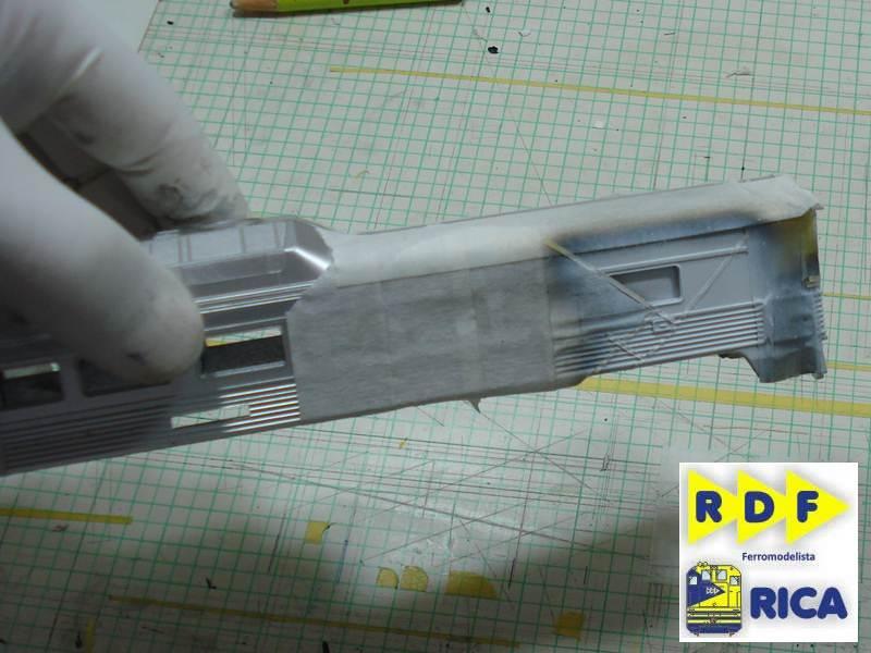 Litorina Budd RDC RFFSA - Expresso da Mantiqueira LitorinaBuddRDC-RFFSA-ExpressodaMantiqueira_010_zpscc96c7cb