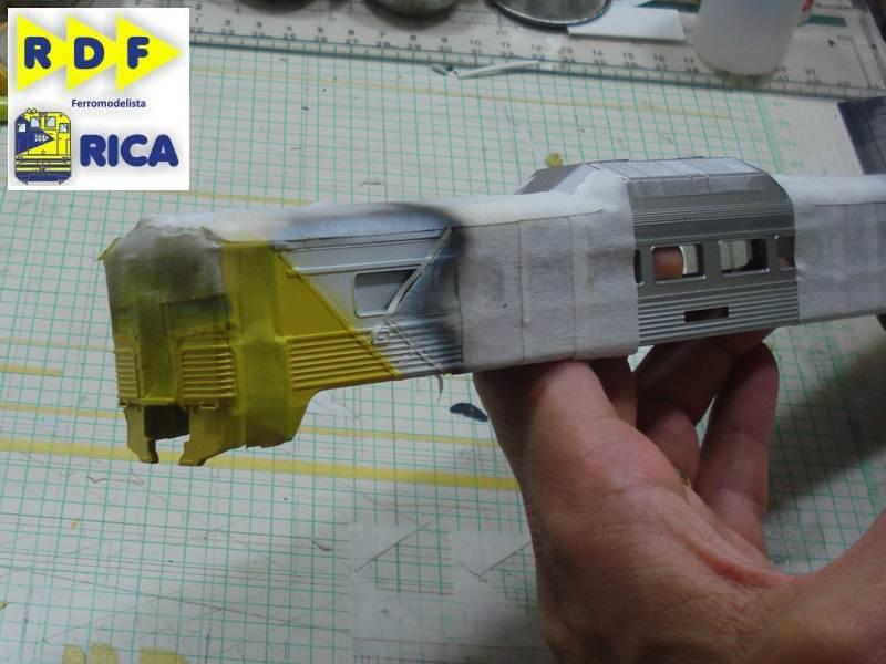 Litorina Budd RDC RFFSA - Expresso da Mantiqueira LitorinaBuddRDC-RFFSA-ExpressodaMantiqueira_012_zps0344c629