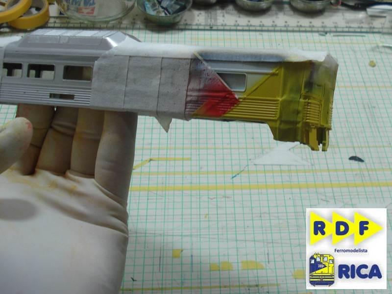 Litorina Budd RDC RFFSA - Expresso da Mantiqueira LitorinaBuddRDC-RFFSA-ExpressodaMantiqueira_013_zpse8797b22