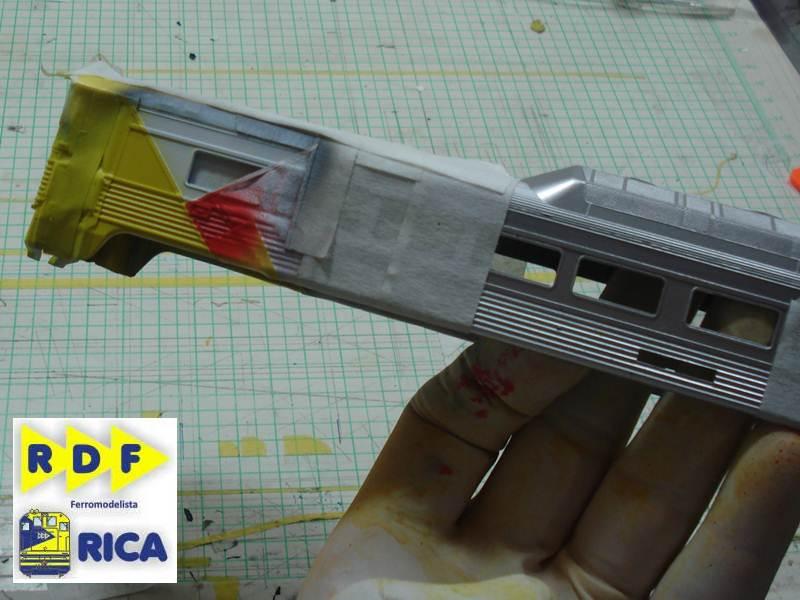 Litorina Budd RDC RFFSA - Expresso da Mantiqueira LitorinaBuddRDC-RFFSA-ExpressodaMantiqueira_014_zpsd15d2d55