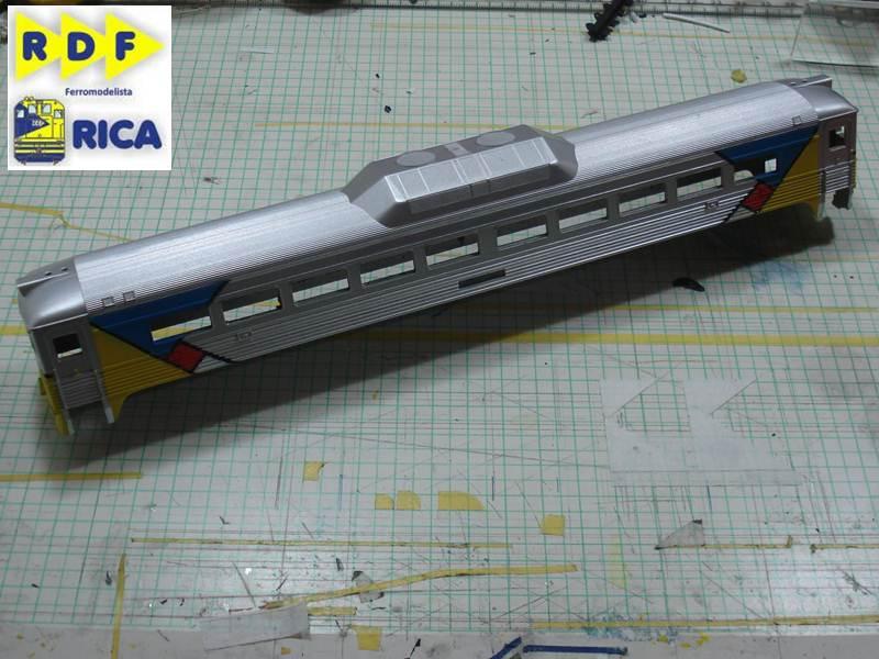 Litorina Budd RDC RFFSA - Expresso da Mantiqueira LitorinaBuddRDC-RFFSA-ExpressodaMantiqueira_016_zpsa6214b20