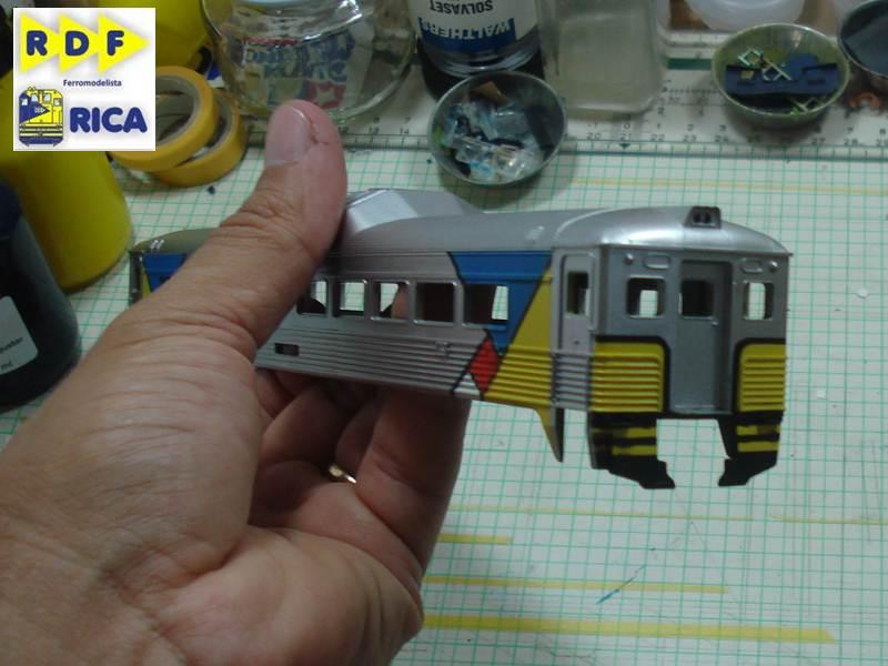 Litorina Budd RDC RFFSA - Expresso da Mantiqueira LitorinaBuddRDC-RFFSA-ExpressodaMantiqueira_018_zps25261647