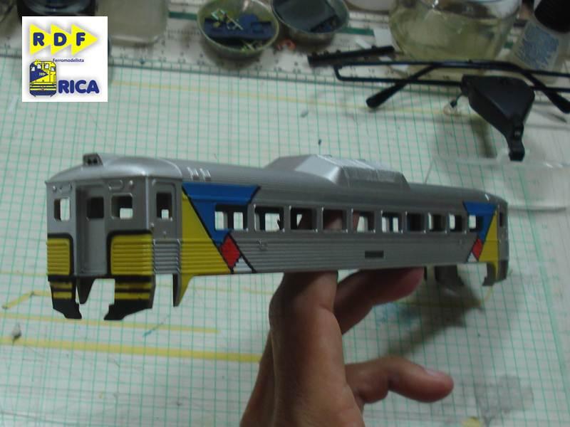 Litorina Budd RDC RFFSA - Expresso da Mantiqueira LitorinaBuddRDC-RFFSA-ExpressodaMantiqueira_019_zpsecc54446