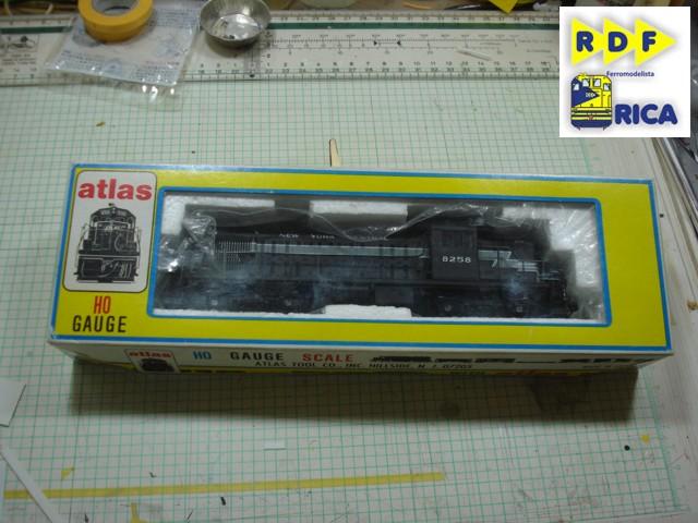 RS-3 #7119  RFFSA fase 1 - Leonidas RS-37119RFFSAfase1_Leonidas_003_zps76ff06e1