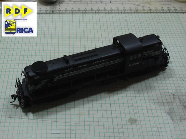 RS-3 #7119  RFFSA fase 1 - Leonidas RS-37119RFFSAfase1_Leonidas_004_zps34461a4a