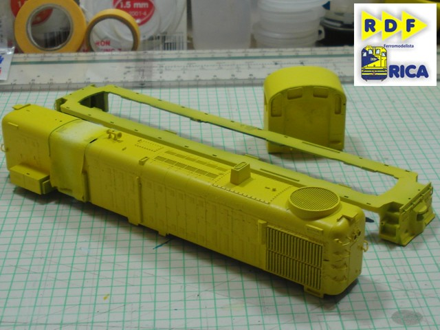 RS-3 #7119  RFFSA fase 1 - Leonidas RS-37119RFFSAfase1_Leonidas_006_zpsd6c3c6c1