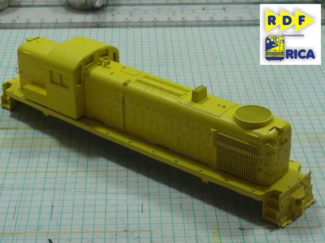 RS-3 #7119  RFFSA fase 1 - Leonidas RS-37119RFFSAfase1_Leonidas_008_zpsb628473e